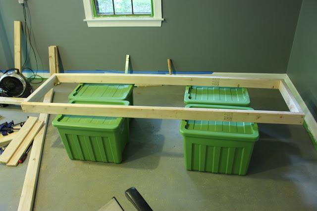 garage workbench plans and patterns. Garage Workbench Plans And Patterns Wooden Plans   Woodwork Plans Pdf