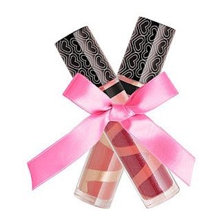 Mi asesora de belleza. Campañas productos solidarios #beauty #blogger #belleza Mary Kay