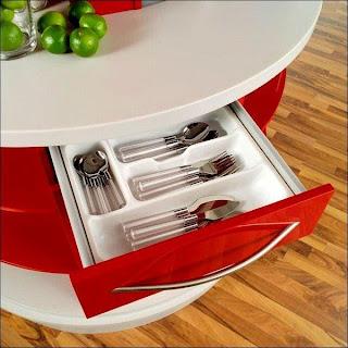cocina-pequena-circular