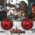 Freedom Wars vs. Soul Sacrifice Delta vs. Toukiden Kiwami: Whats the Best Hunter on the PS Vita?