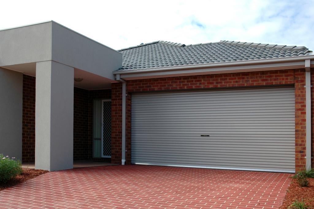 desain rumah minimalis desain garasi rumah minimalis
