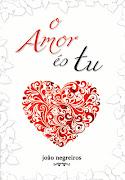 """""""O amor és tu"""" é um livro de poemas de amor, uma antologia de poemas de amor . (amor es tu)"""