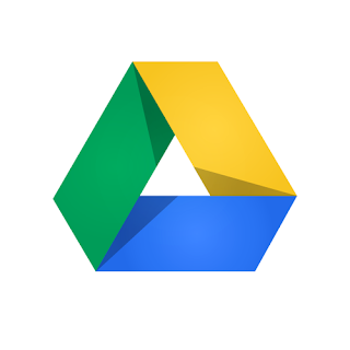 Google Drive 1.27.1227 Free Full Version