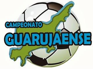 GUARUJAENSE 2014