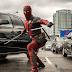 Deadpool | É divulgado três novas imagens exclusivas