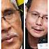 """Biar Mampus Melayu Lagi Baik Bagi Cina Ambil Alih Kerajaan"" - 'Bahri SPRM'"