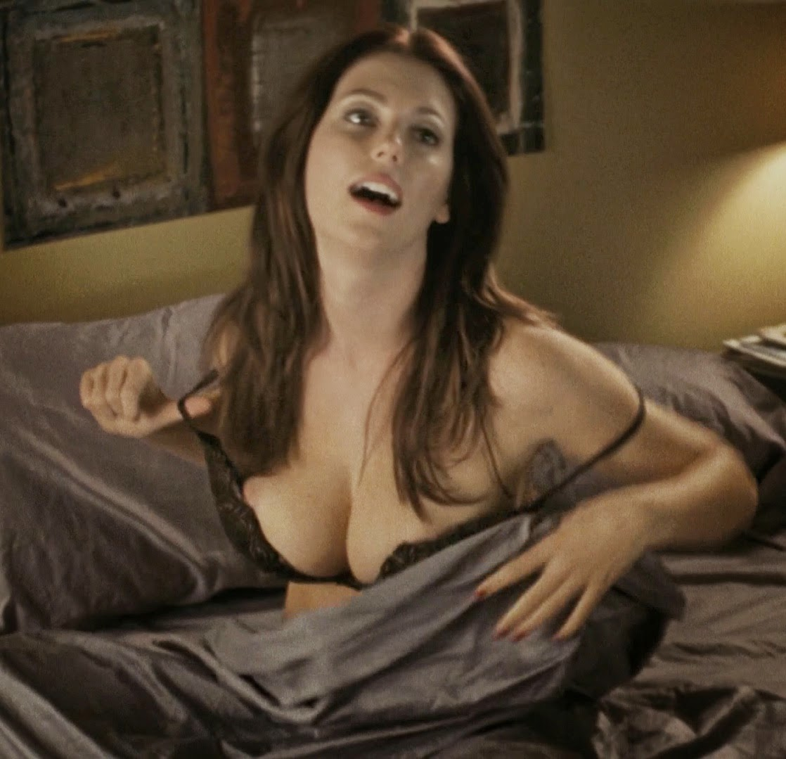 diora baird young people fucking stills
