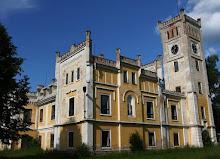 Último castillo europeo añadido (16/05/2021)