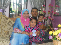 My Lovely Family