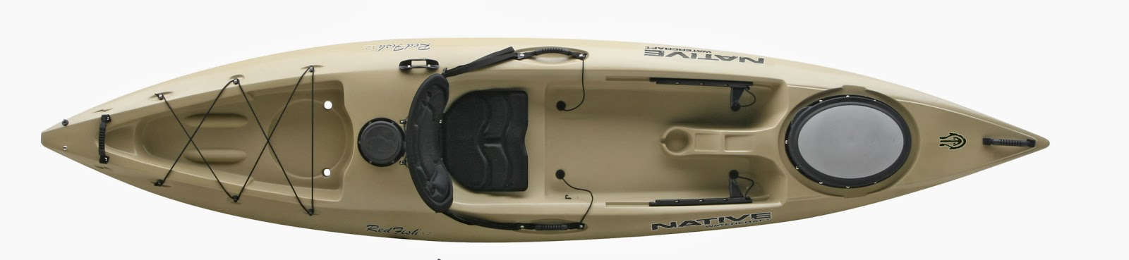Four kayaks you should try under 600 payne outdoors for Best fishing kayak under 600