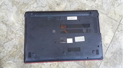 Acer E5-552G