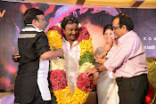 Geethanjali movie first look launch event-thumbnail-5