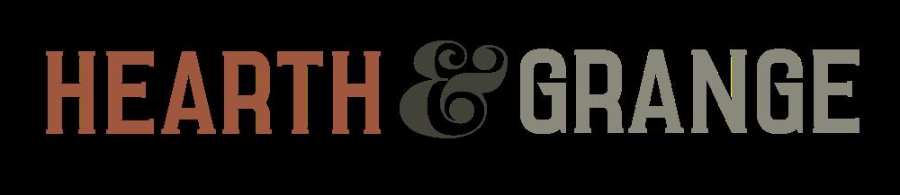 Hearth and Grange