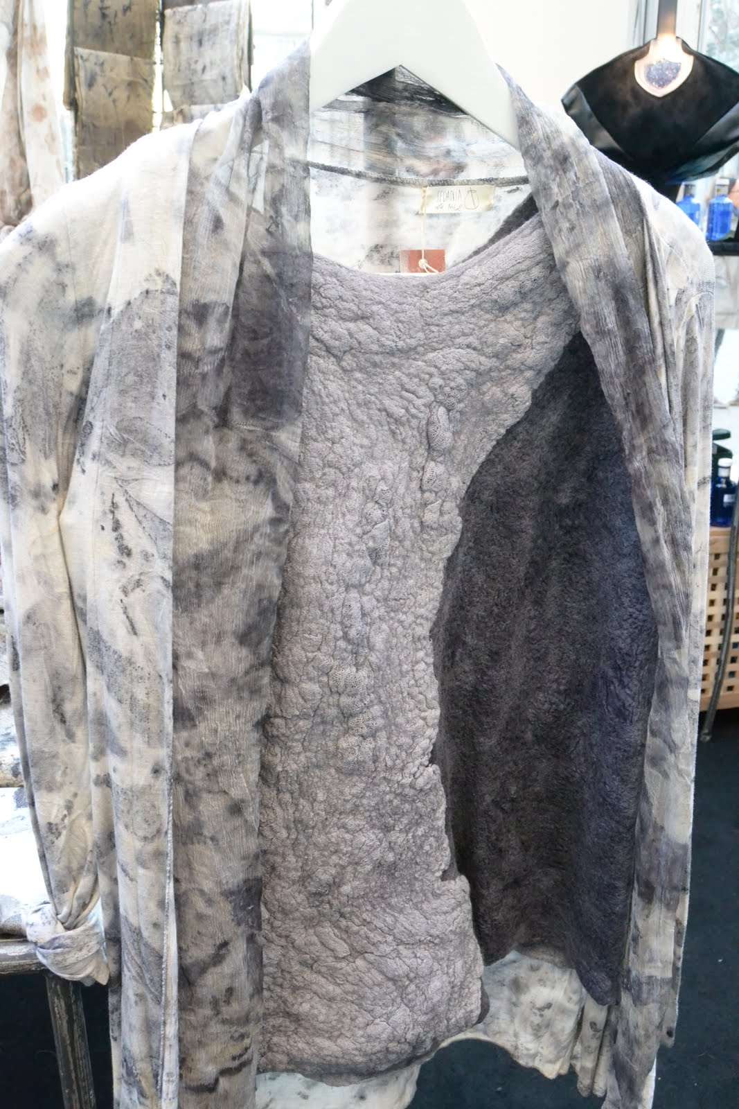 Sedanía Arte Textil