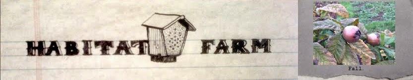 Habitat Farm