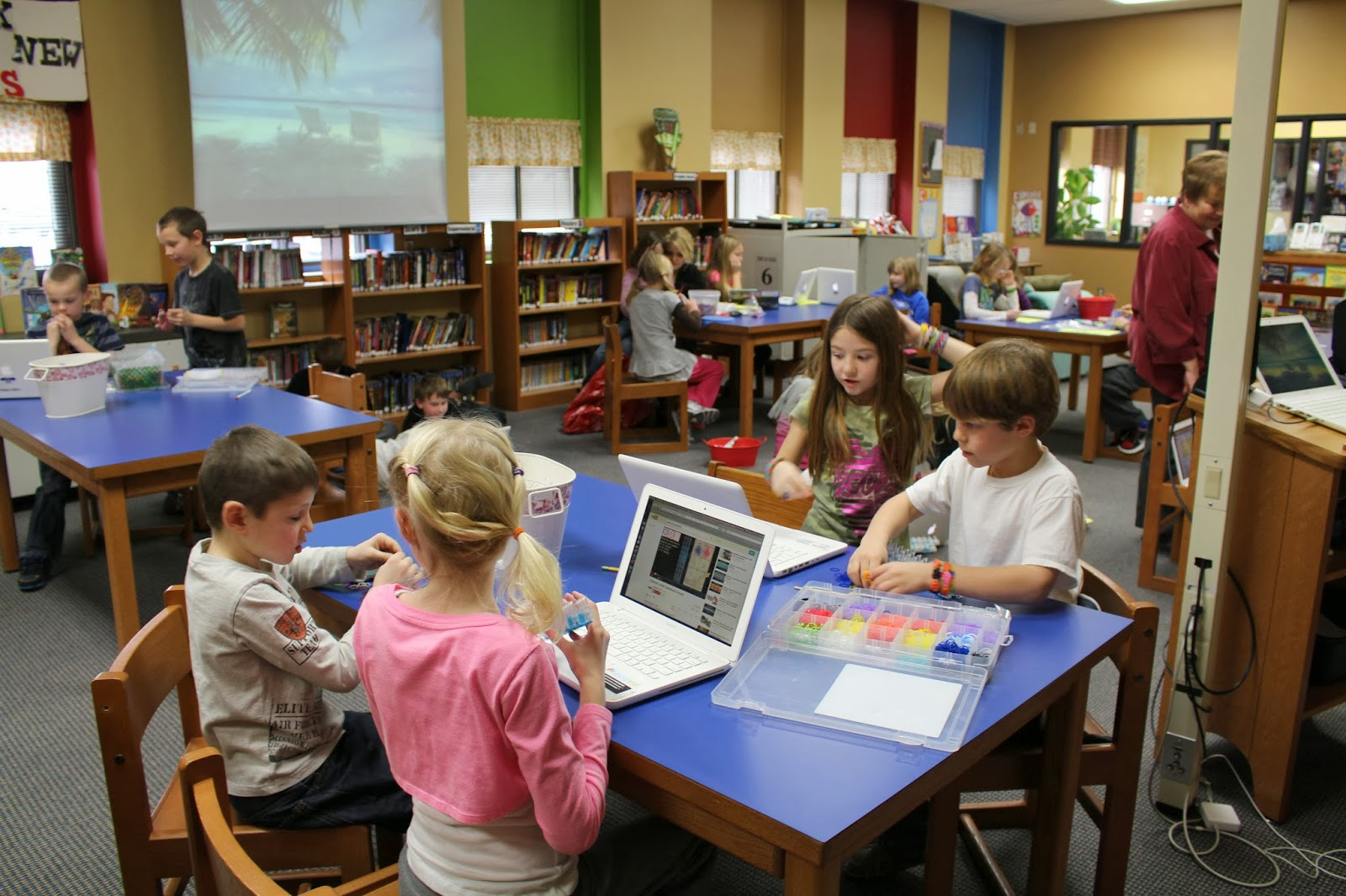 schools for creative writing Newpages newpagescom is news, information, and guides to literary magazines, independent publishers, creative writing programs, alternative periodicals, indie bookstores, writing.