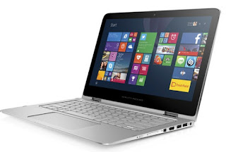 Download HP Spectre Pro x360 G1 Convertible PC Drivers  for Windows 8.1 64 bit and Windows 10 64 bit