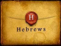 Hebreerforkynneren