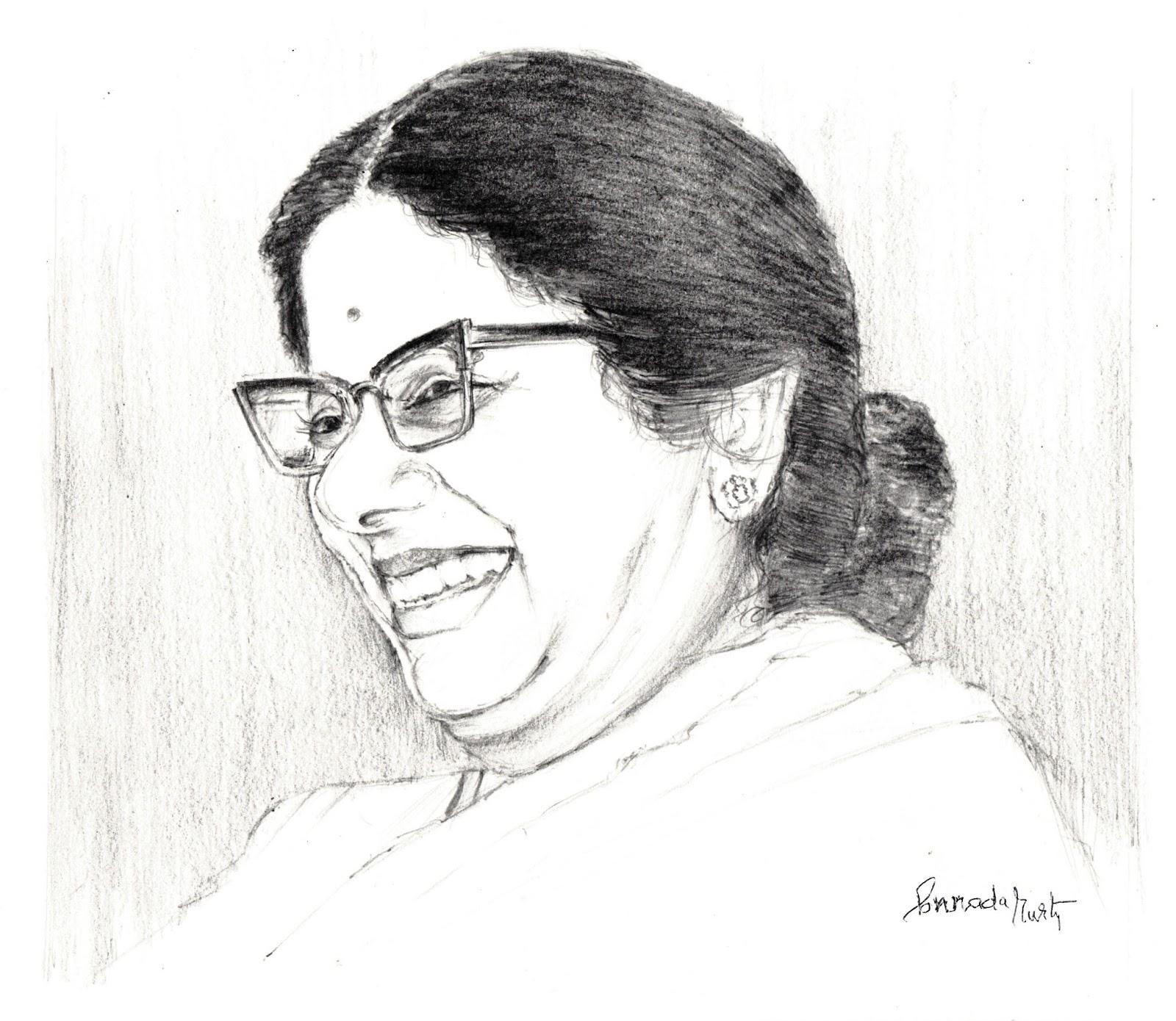 suryakantham family photos