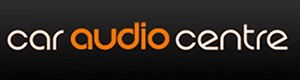 Car Audio Centre UK