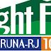 Ouvir a Rádio Light FM 106,1 de Itaperuna - Rádio Online