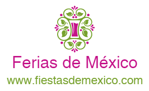 FERIAS DE MÉXICO