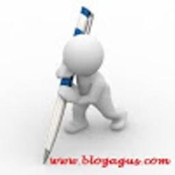 Mendapatkan penghasilan dari Internet dengan menang lomba menulis kompetisi blog