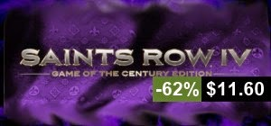 http://www.nicoo7tstore.com/2014/08/saints-row-iv-game-of-century-edition.html