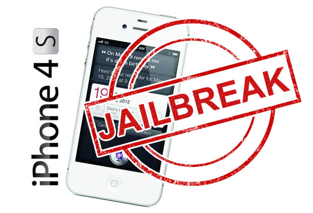 UnTethered Jailbreak iPhone 4S - iPad 2 Pod2G Question – Answerer