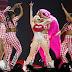 Miley Cyrus aşırı doz itirafı
