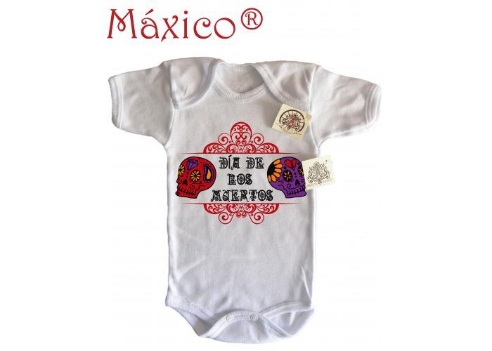 https://www.kichink.com/stores/ropa-alternativa-para-bebes-maxico