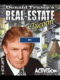 Trump-Tycoon