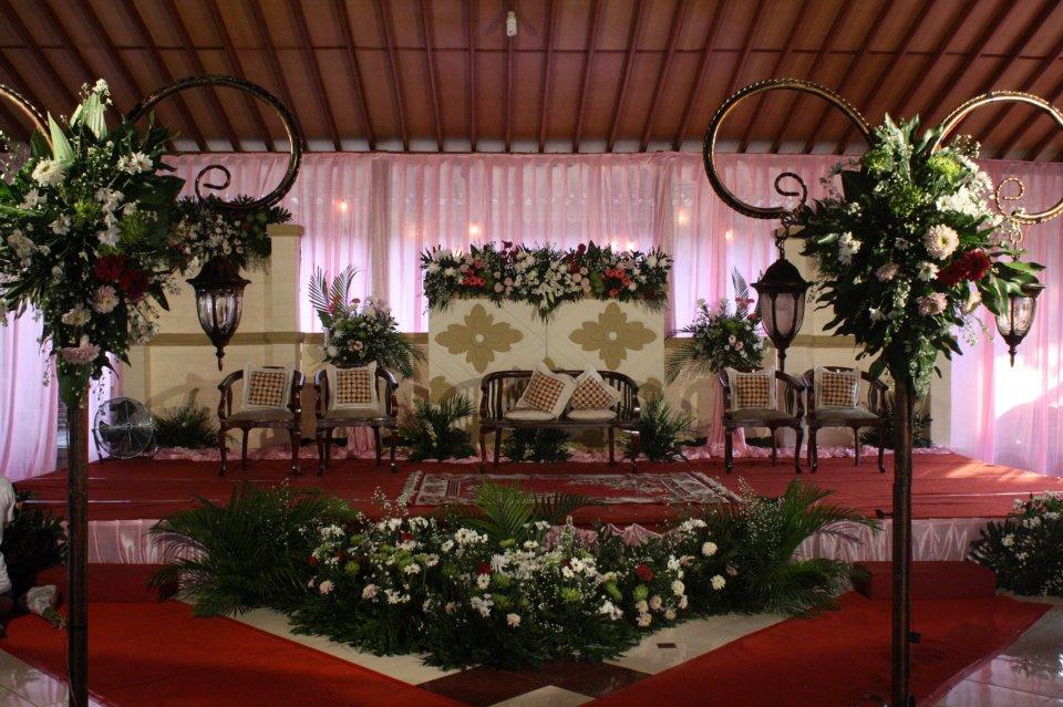 960 x 639 · 141 kB · jpeg, Dekorasi pernikahan event gathering