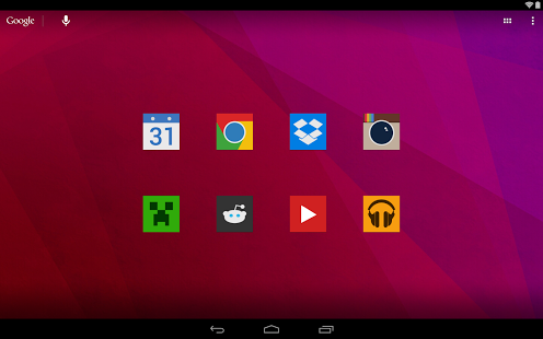 Download Stark - Icon Pack v2.5.6 Apk Download Stark - Icon Pack v2.5.6 Apk