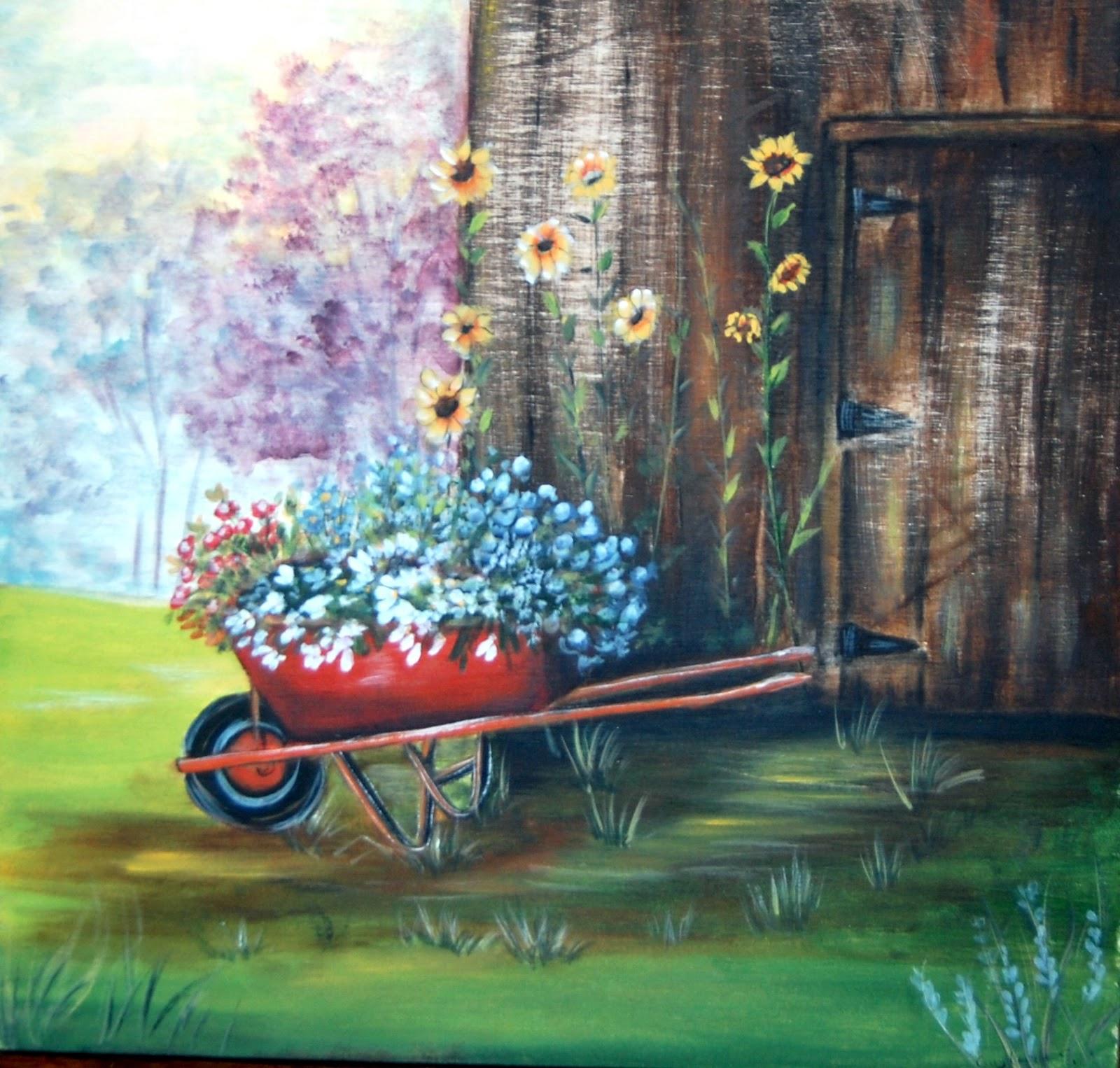 Les Bidouilles Blog De Peinture D Corative Voici Les 3