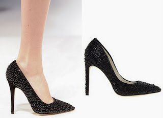 Blumarine-vs-Karen-Millen-Zapatos-Fiesta-De-las-Pasarelas-a-las-Tiendas-Low-Cost-Otoño-Invierno2013-2014-godustyle