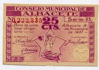 Billetes falsos 12