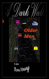 A Dark Walk Older Men The First Chapter is $2.99 from Amazon Kindle