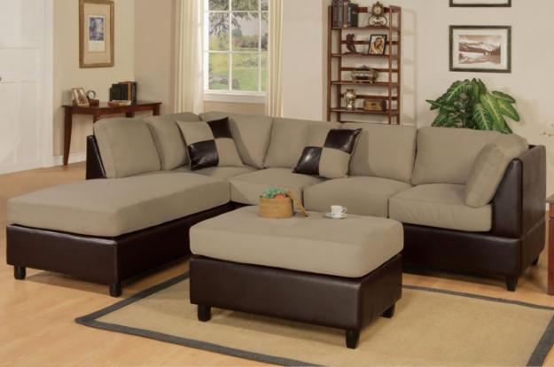 Marvelous Cheap Furniture Stores On Furniture Furniture Stores Ashleys Furniture  Cheapest Furniture
