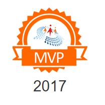 CSharpCorner MVP