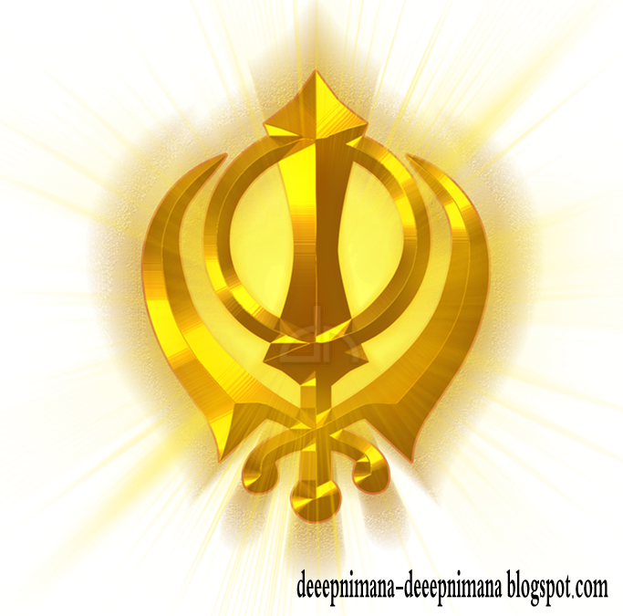sikh turban wallpapers