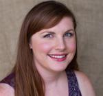Megan Hughes, Birth Boot Camp instructor