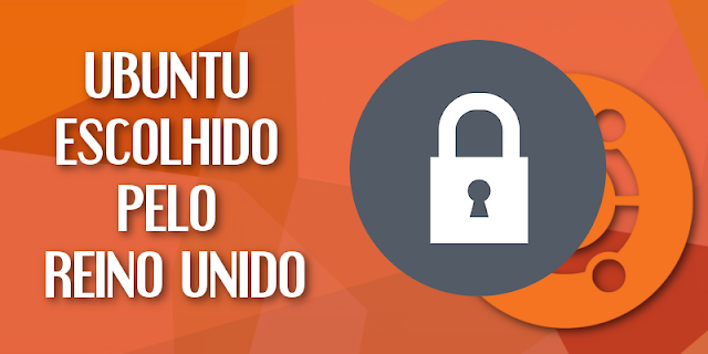 Ubuntu, o sistema mais seguro
