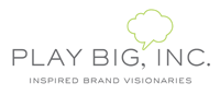Play Big, Inc