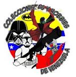 Coleccionistas y Hobbies de Venezuela