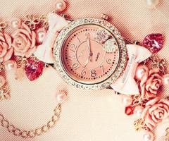 Contaremos las estrellas, perderemos la cabeza, prohibido mirar el reloj...