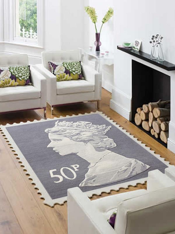 refroidir poste tapis stamp id es design interieur france. Black Bedroom Furniture Sets. Home Design Ideas