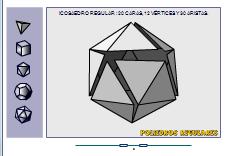 Biblioteca_Manipulables_Virtuales_Matemáticas_I