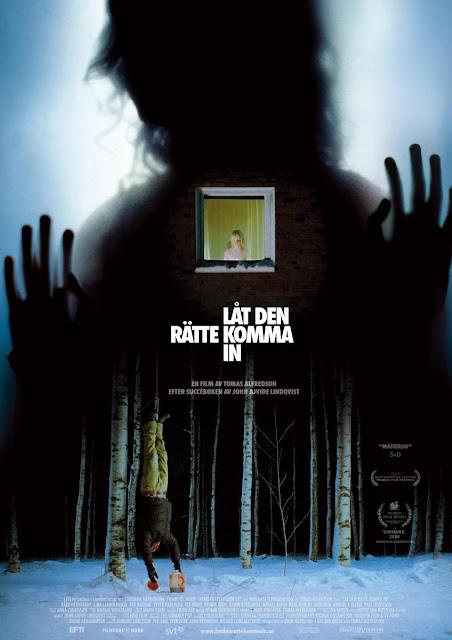 Dejame Entrar (2010) Online