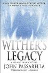 http://thepaperbackstash.blogspot.com/2007/06/withers-legacy-jg-passarella.html